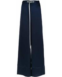 Pantalones anchos medium 6986893