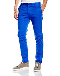 Pantalones azules de Minimum