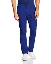 Pantalones azules de Polo Ralph Lauren