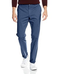 Pantalones azules de Tommy Hilfiger