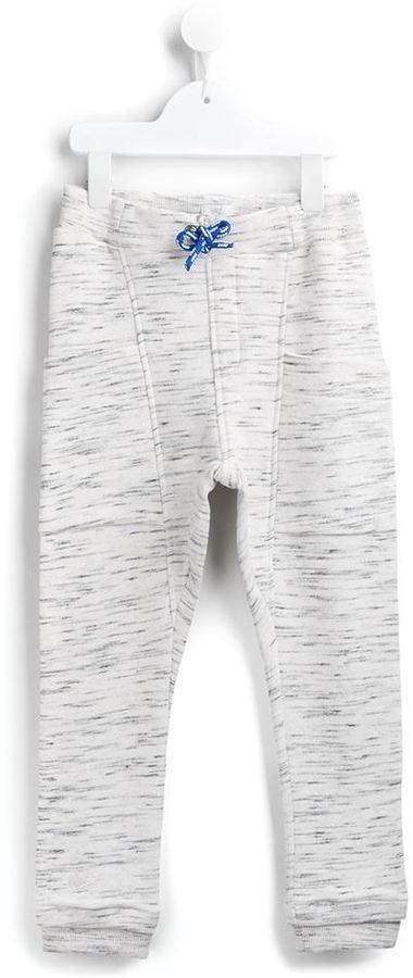 Pantalones blancos de No Added Sugar