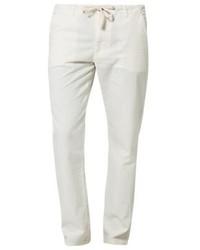 Pantalones Blancos de Pier One