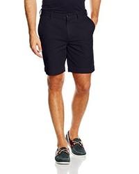 Pantalones cortos azul marino de Polo Ralph Lauren