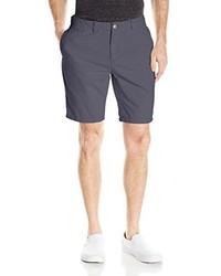 Pantalones cortos azul marino de Scotch & Soda