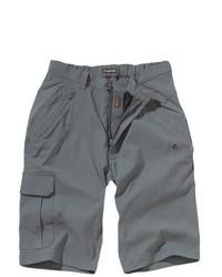 Pantalones cortos azules de Craghoppers