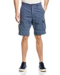 Pantalones cortos azules de O'Neill