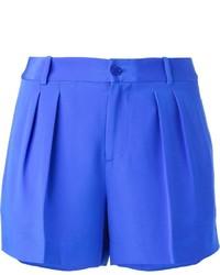 Pantalones cortos azules de Polo Ralph Lauren