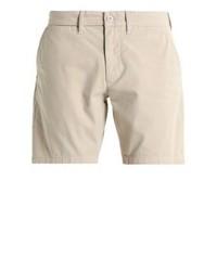 Pantalones Cortos Beige de Carhartt WIP