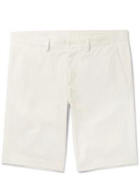 Pantalones Cortos Blancos de Dolce & Gabbana