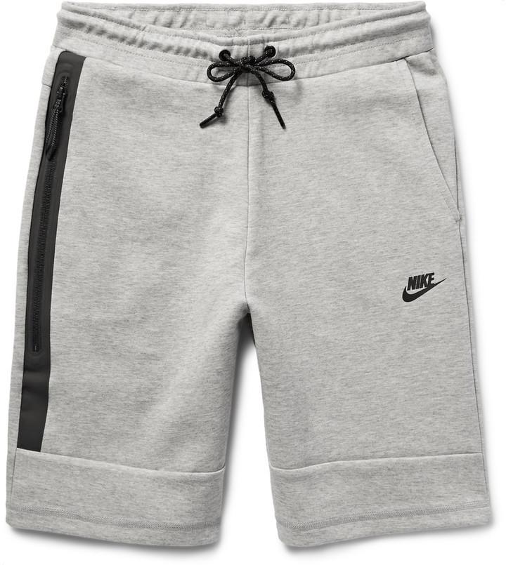 حميم مذكرات بجعة Pantalones Nike Cortos Algodon Pleasantgroveumc Net