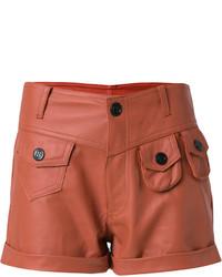 Pantalones cortos medium 3664729