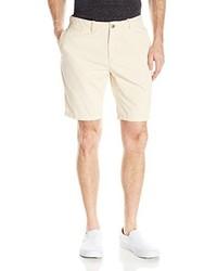 Pantalones cortos en beige de Scotch & Soda