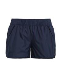 Pantalones Cortos Estampados Azul Marino de Nike