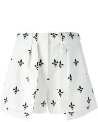 Pantalones cortos medium 240857