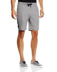 Pantalones cortos grises de Bjorn Borg