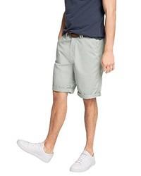 Pantalones cortos grises de Esprit