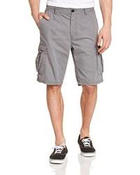 Pantalones cortos grises de O'Neill