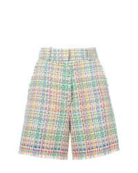 Pantalones cortos multicolor original 1534929