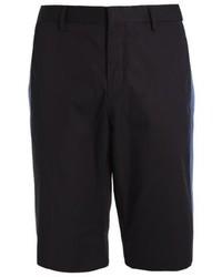 Pantalones Cortos Negros de Antony Morato
