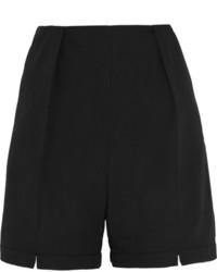 Pantalones Cortos Negros de Kenzo