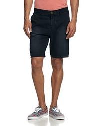 Pantalones cortos negros de O'Neill