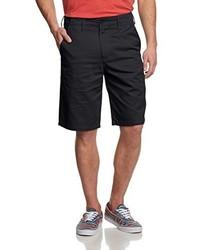 Pantalones cortos negros de Oakley