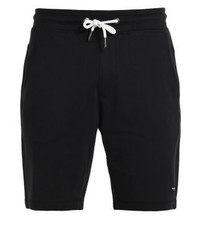 Pantalones Cortos Negros de ONLY & SONS