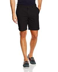 Pantalones cortos negros de Polo Ralph Lauren