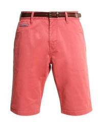 Tom tailor medium 4159495