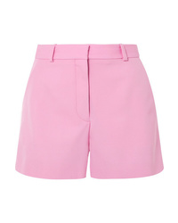 Pantalones cortos rosados de Stella McCartney