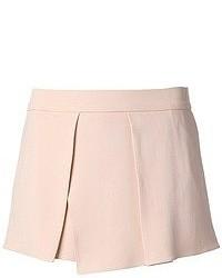 Pantalones cortos rosados de Vanessa Bruno