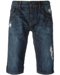 Pantalones cortos medium 434384