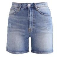 Pepe jeans medium 3898508