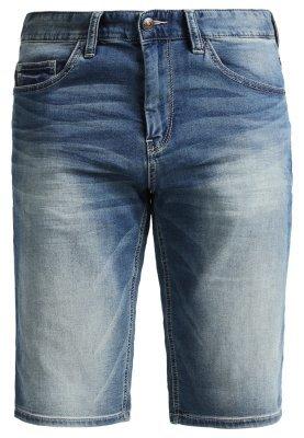 ... Pantalones Cortos Vaqueros Azules de s.Oliver