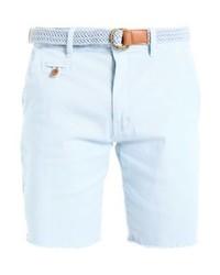 Indicode jeans medium 6444449