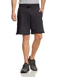 Pantalones cortos verde oscuro de Billabong