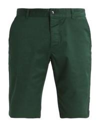 Verde De Comprar Oscuro Elegir Pantalones Zalando Unos Cortos qwPPzFngt