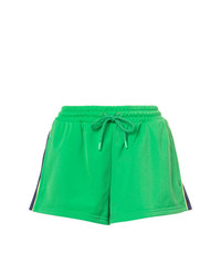 Pantalones cortos verdes de Fenty X Puma