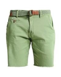Indicode jeans medium 4726839