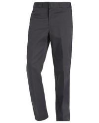 Pantalones Gris Oscuro de Dickies
