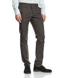 Pantalones Gris Oscuro de Kiliwatch