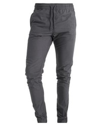 Pantalones Gris Oscuro de Produkt