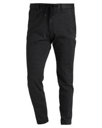Pantalones Gris Oscuro de s.Oliver BLACK LABEL