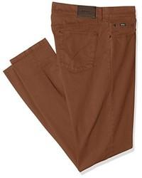 Pantalones Marrónes de Brax