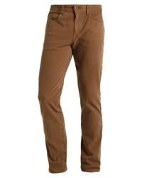 Pantalones Marrónes de Dockers