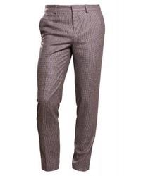 Pantalones Marrónes de Harmony