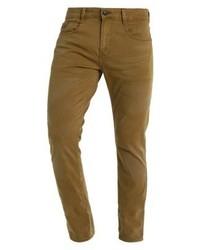 Pantalones Marrónes de LTB
