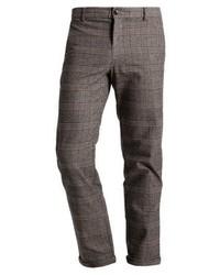 Pantalones Marrónes de Pier One