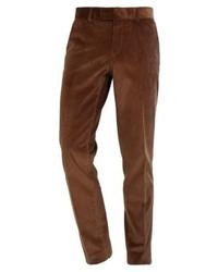Pantalones Marrónes de Tiger of Sweden