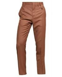 Pantalones Marrónes de Vivienne Westwood